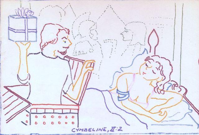 Cymbeline_birthday_3