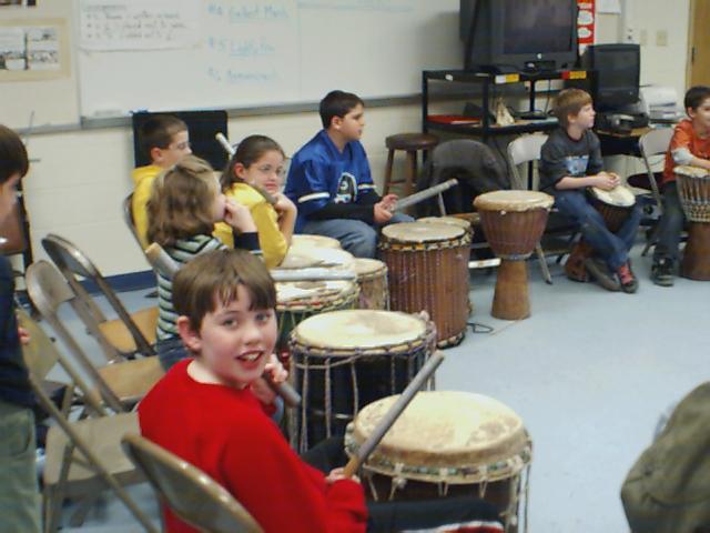 Drums02