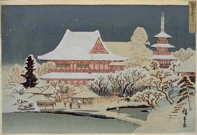 Hiroshige_03_2