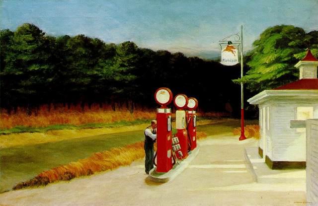 Hopper_gas_3