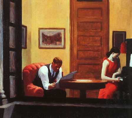 Hopper_room_in_new_york_1
