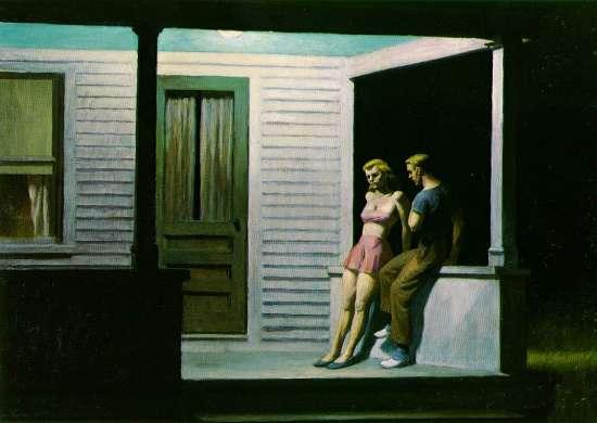 Hopper_summer_evening_2