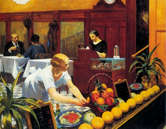Hopper_tables_for_ladies_1