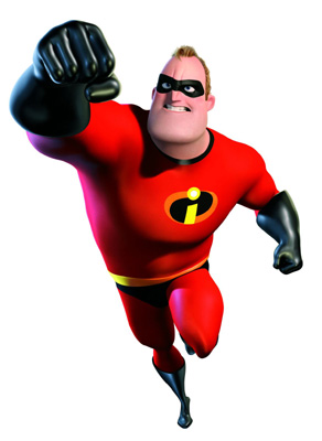 incredibles_mr_incredible