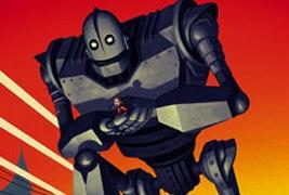 Iron_giant_01