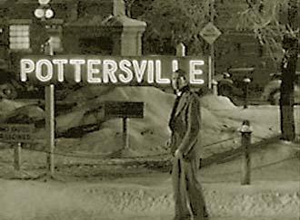 Life_pottersville