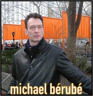Michael_berube_01