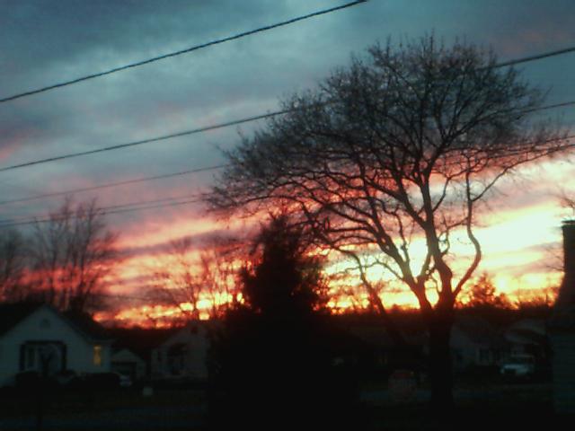 Nov22_sunset