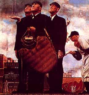 Rockwell_three_umpires