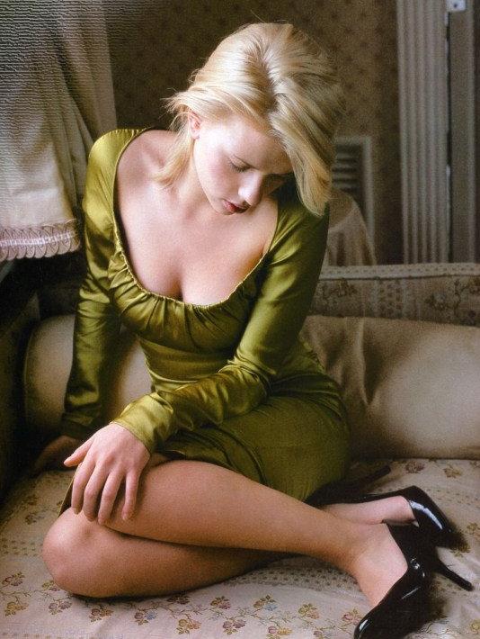 Scarlett_johansson_008b_1