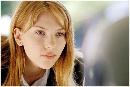 Scarlettjohansson01