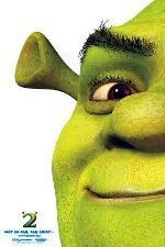 Shrek_03