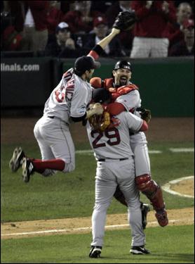 Sox_win