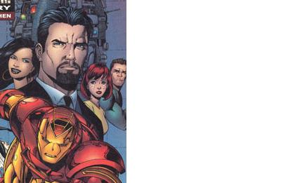 Stark_iron_man