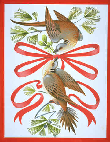 Two_turtle_doves