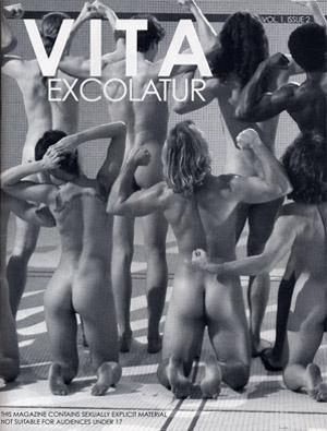 Vita_excolatur