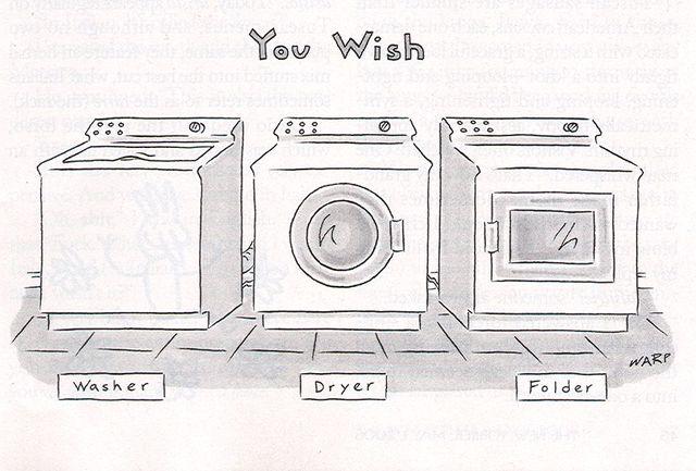 Wash_dry_fold_1